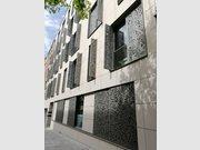 Bureau à vendre à Luxembourg-Centre ville - Réf. 6331425