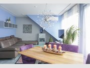 Apartment for sale 4 rooms in Trier-Olewig - Ref. 7056417