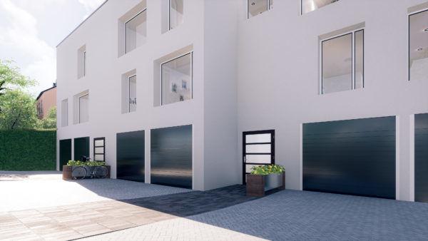 acheter duplex 3 chambres 127 m² holzem photo 1