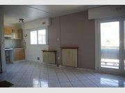 Appartement à vendre F2 à Villers-lès-Nancy - Réf. 6417441