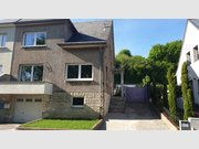 Semi-detached house for sale 2 bedrooms in Belvaux - Ref. 6745121