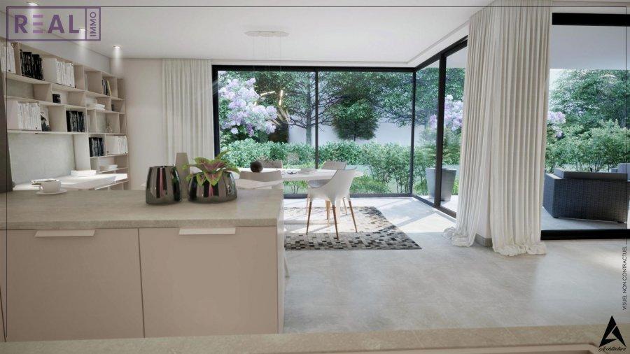 penthouse for buy 3 bedrooms 122.5 m² bertrange photo 1
