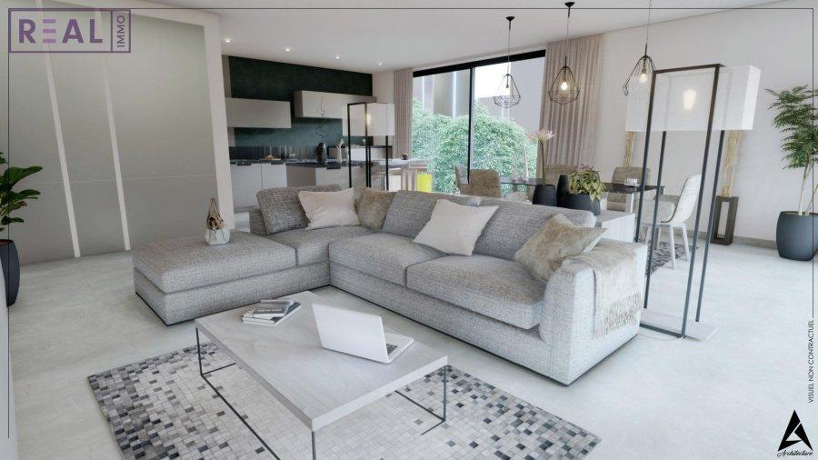penthouse for buy 3 bedrooms 122.5 m² bertrange photo 3