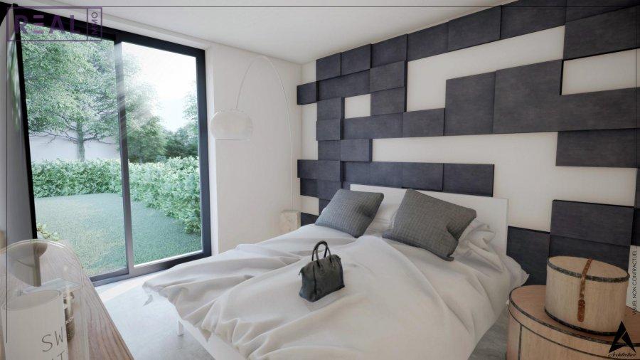 penthouse for buy 3 bedrooms 122.5 m² bertrange photo 5