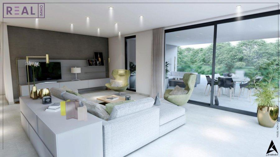 penthouse for buy 3 bedrooms 122.5 m² bertrange photo 6