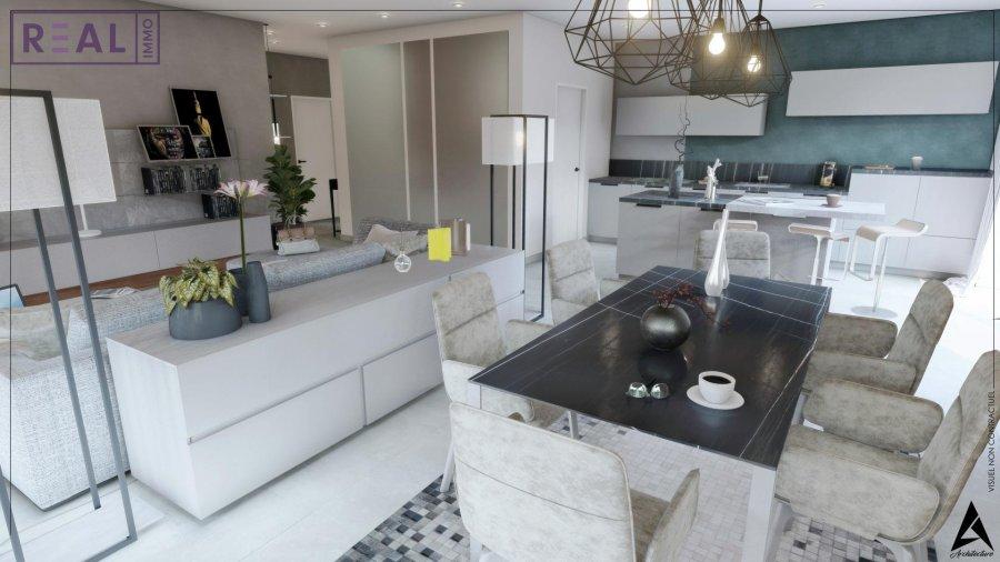 penthouse for buy 3 bedrooms 122.5 m² bertrange photo 7