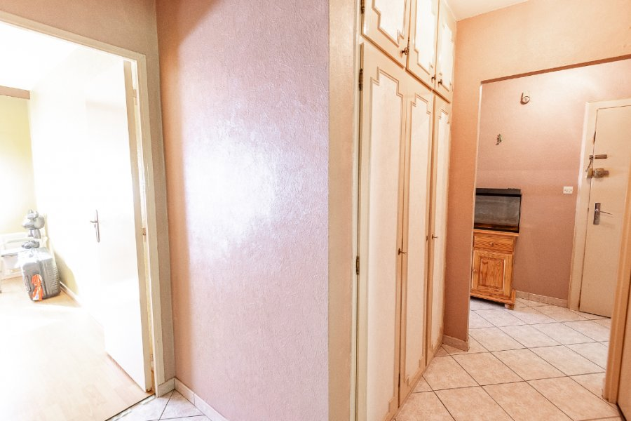 acheter appartement 3 pièces 60.39 m² hayange photo 4
