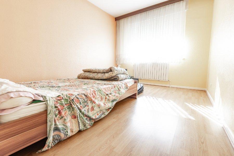 acheter appartement 3 pièces 60.39 m² hayange photo 6