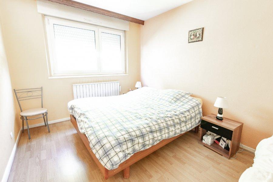 acheter appartement 3 pièces 60.39 m² hayange photo 5