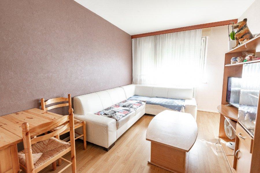 acheter appartement 3 pièces 60.39 m² hayange photo 2