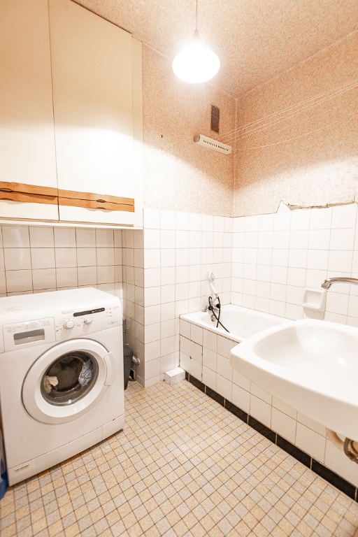 acheter appartement 3 pièces 60.39 m² hayange photo 7