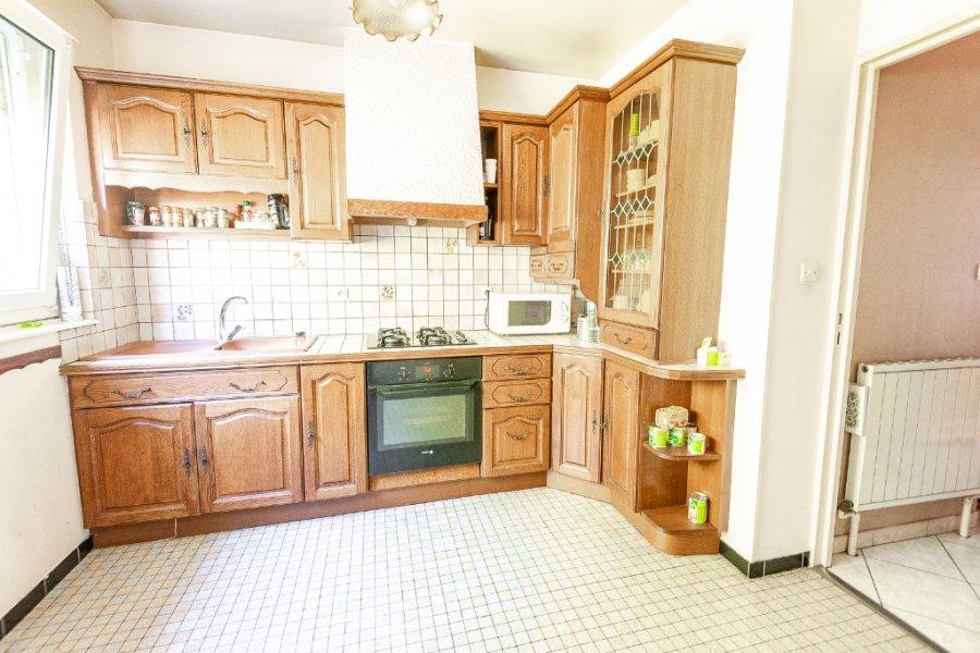 acheter appartement 3 pièces 60.39 m² hayange photo 3