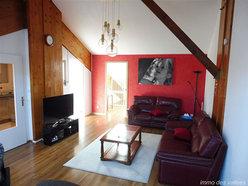Appartement à vendre F3 à Gérardmer - Réf. 4914209