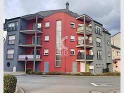 Wohnung zum Kauf 2 Zimmer in Schifflange - Ref. 6093857