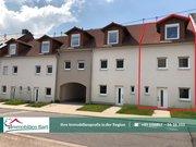 Maison à vendre 5 Pièces à Mettlach - Réf. 7343393