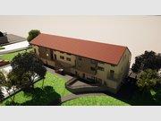Appartement à vendre F3 à Les Forges - Réf. 1248545