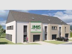 Maison individuelle à vendre 3 Chambres à Schwebach - Réf. 6098209