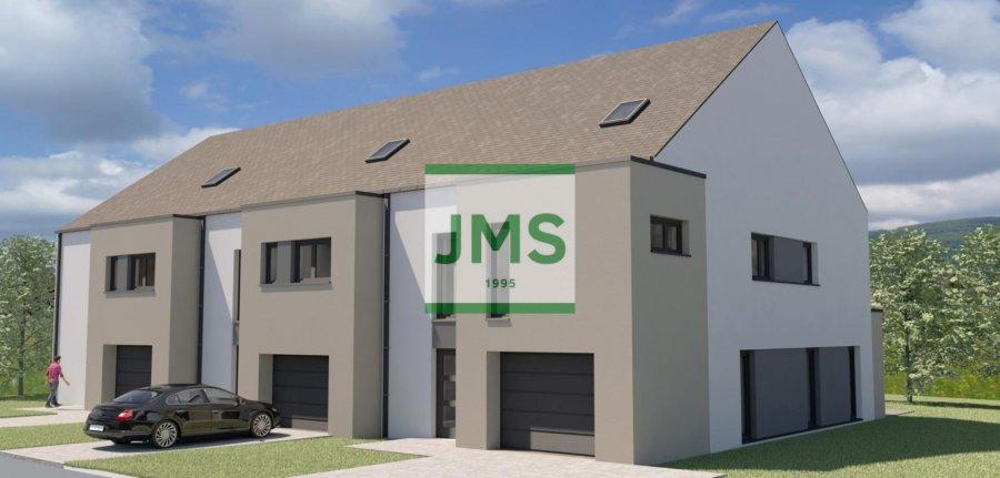 acheter maison individuelle 3 chambres 196.39 m² schwebach photo 4