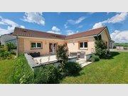 Haus zum Kauf in Saarlouis - Ref. 7290145