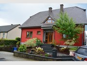 Maison à vendre 4 Chambres à Nothum - Réf. 6061345