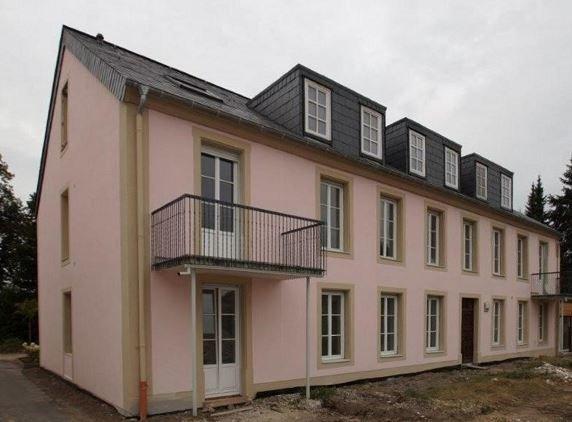 acheter appartement 3 pièces 96 m² saarlouis photo 2