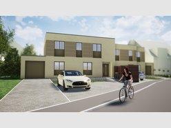 Appartement à vendre 3 Chambres à Brouch (Mersch) - Réf. 6257953