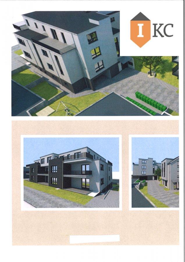 wohnung kaufen 2 zimmer 75.96 m² losheim foto 3