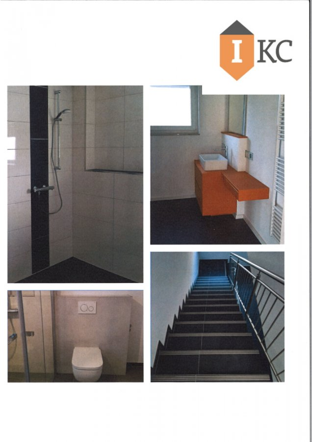 wohnung kaufen 2 zimmer 75.96 m² losheim foto 7