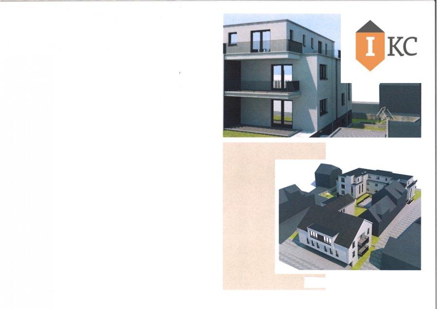wohnung kaufen 2 zimmer 75.96 m² losheim foto 5