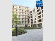 Chambre à louer 1 Chambre à Luxembourg-Gasperich - Réf. 6339873