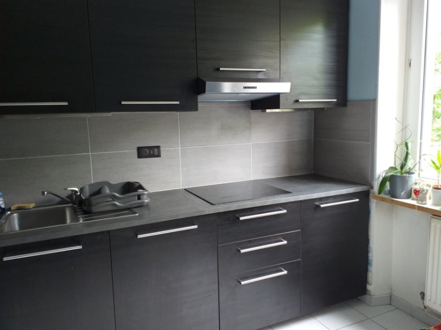 Appartement à louer F4 à Rue de la Gendarmerie-Centre Ville