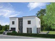 Maison à vendre à Verny - Réf. 5946657