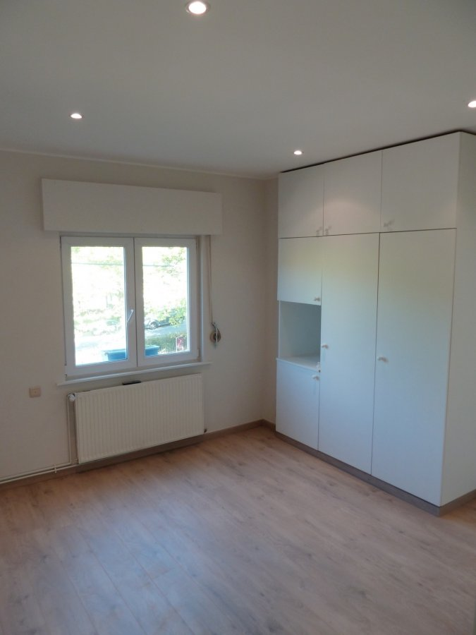 Maison individuelle à louer 4 chambres à Luxembourg-Weimerskirch