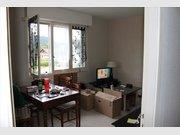 Appartement à louer à Vagney - Réf. 6745377