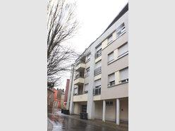 Appartement à vendre 1 Chambre à Rumelange - Réf. 5106977