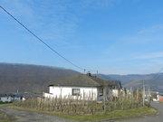 Haus zum Kauf 5 Zimmer in Neumagen-Dhron - Ref. 6221089