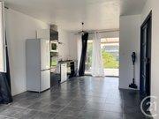 Maison à vendre F5 à La Roche-sur-Yon - Réf. 7269665