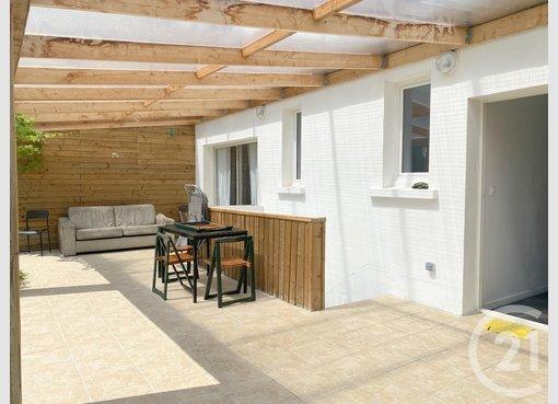 Maison à vendre F5 à La Roche-sur-Yon (FR) - Réf. 7269665