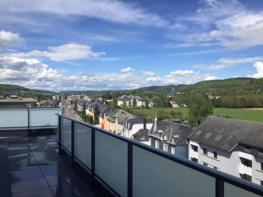 Appartement 2 chambres louer luxembourg beggen paperjam news - Chambre a louer luxembourg ville ...