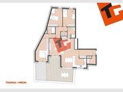 Wohnung zum Kauf 3 Zimmer in Schifflange - Ref. 6430241