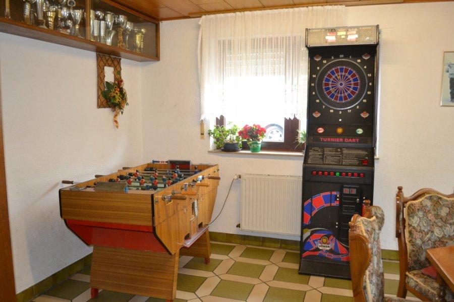 acheter maison 30 pièces 890 m² ferschweiler photo 7