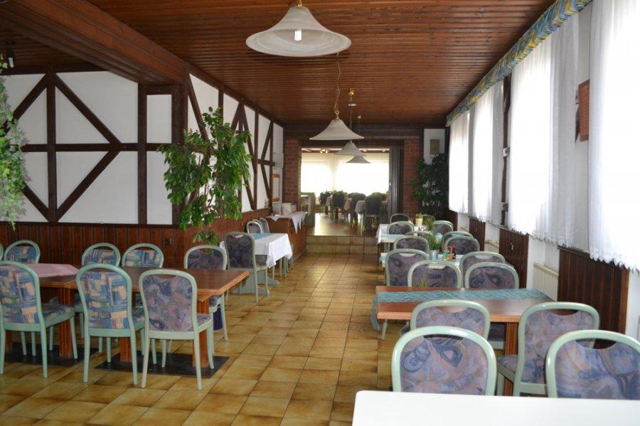 acheter maison 30 pièces 890 m² ferschweiler photo 5