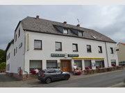 Maison à vendre 30 Pièces à Ferschweiler - Réf. 6037025