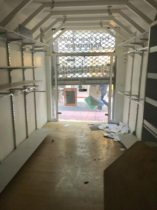 louer immeuble de rapport 4 pièces 100 m² saumur photo 5
