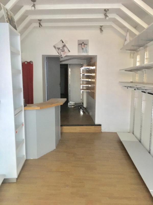louer immeuble de rapport 4 pièces 100 m² saumur photo 2