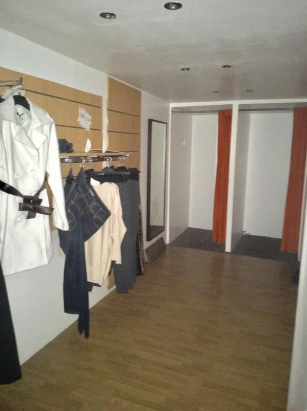 louer immeuble de rapport 4 pièces 100 m² saumur photo 3