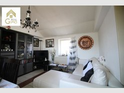 Appartement à vendre 2 Chambres à Pétange - Réf. 5148193