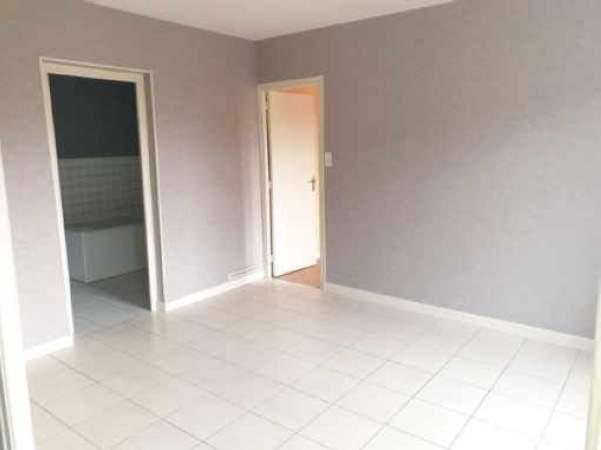 louer appartement 2 pièces 40.15 m² lunéville photo 4