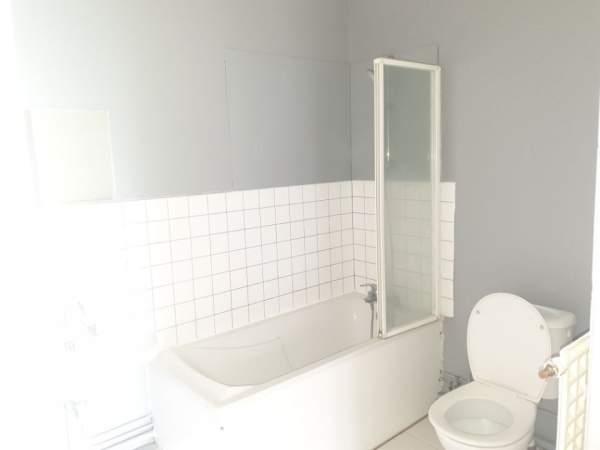 louer appartement 2 pièces 40.15 m² lunéville photo 3