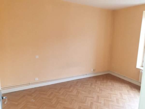 louer appartement 2 pièces 40.15 m² lunéville photo 2